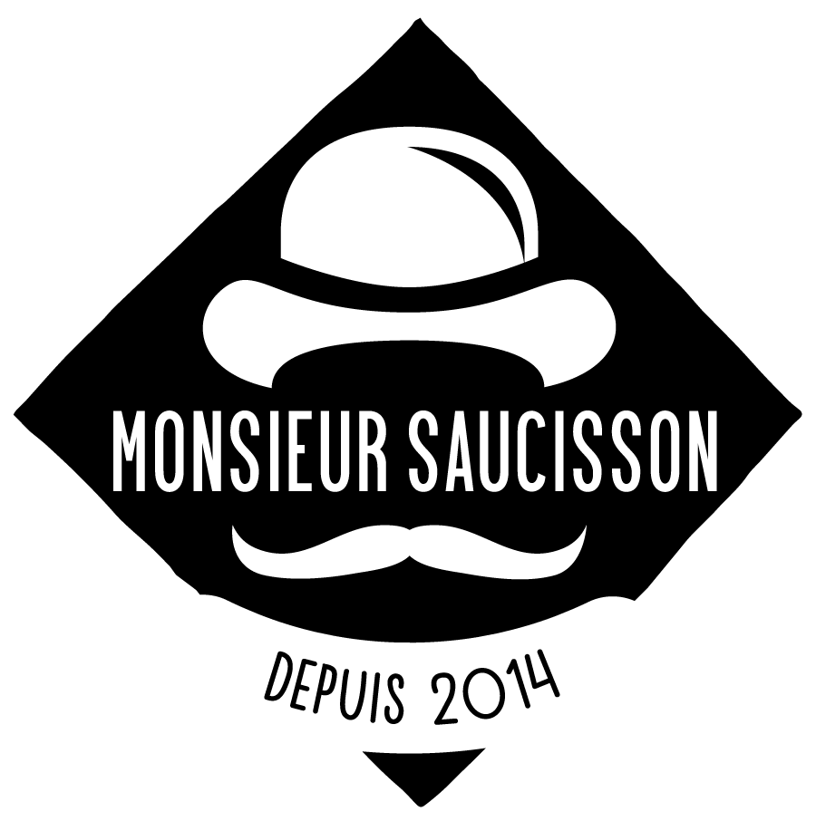 Logo haupt